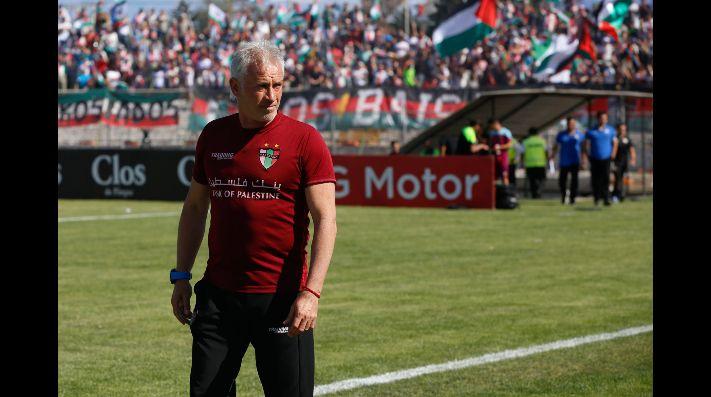 Conmebol Libertadores Horario y dónde ver a Palestino vs Deportivo Independiente Medellín