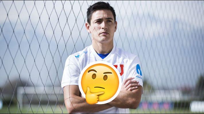 Última hora: La U obligada a jugar con camiseta blanca esta noche ante Melgar