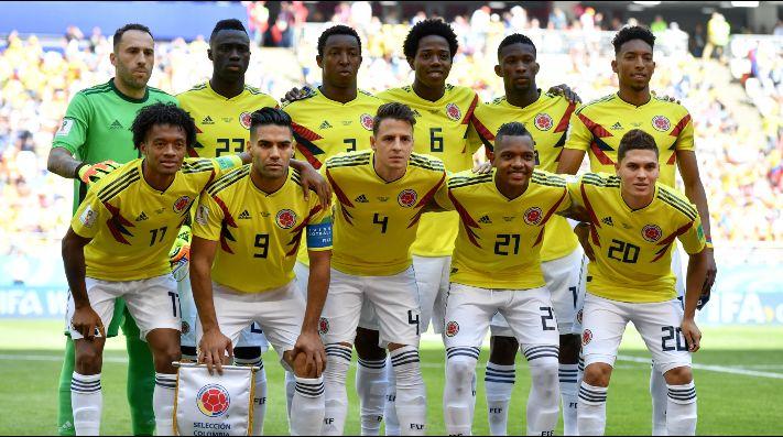 Carlos Queiroz será técnico de la Selección de Colombia