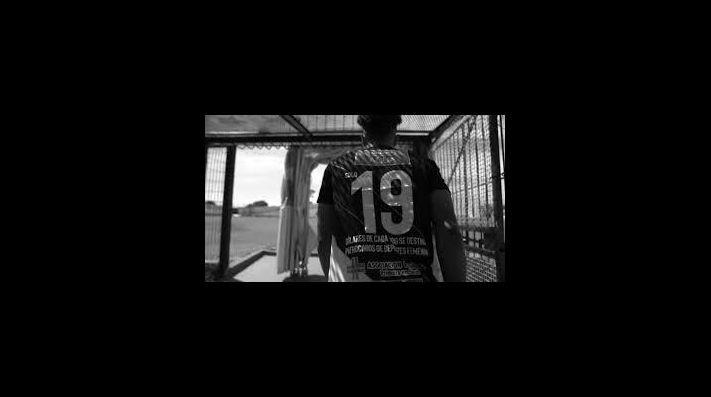 Danubio se puso la camiseta - 05/03/2019 - Olé