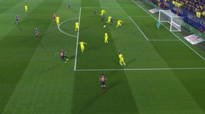 Boca pagaría una fortuna para contratar a Arturo Vidal