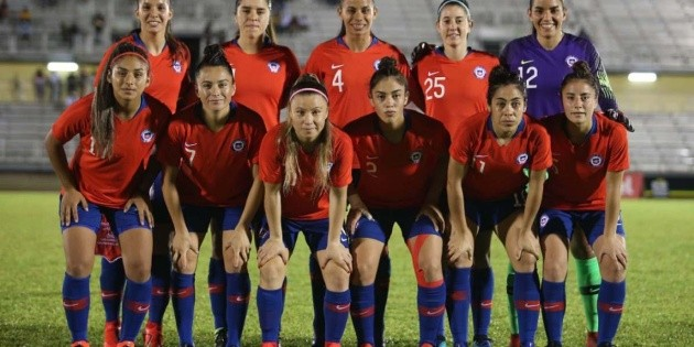 Where to Watch Live Scotland vs Chile Women International Friendly