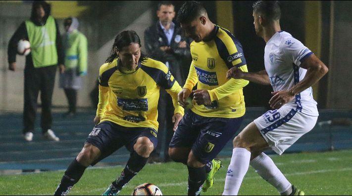 Copa Libertadores: Godoy Cruz ganó y se clasificó a octavos de final