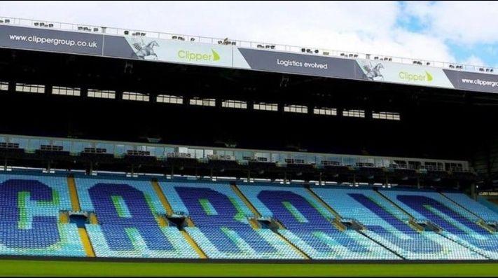 Leeds Carajo: así recibirán los hinchas a Bielsa