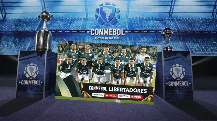 Libertadores y Sudamericana con nuevos requisitos para los equipos