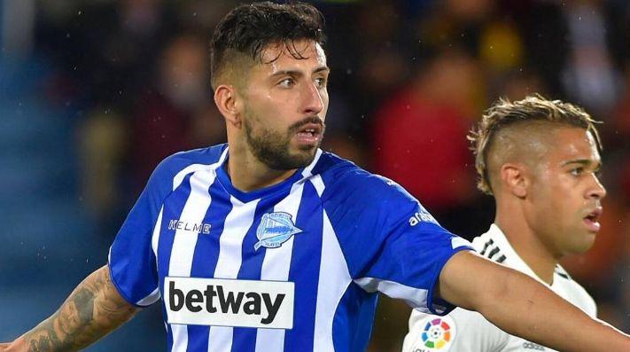 El West Ham United hace una primera oferta por Guillermo Maripán