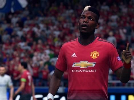 El juego FIFA alimenta los estereotipos racistas según estudio