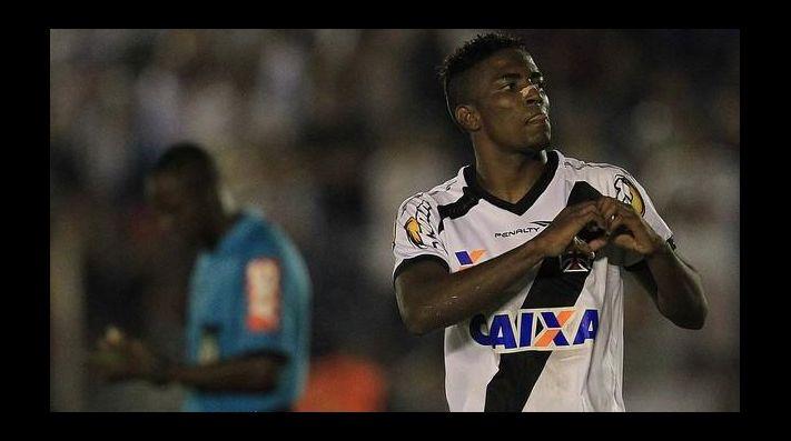 Futbolista brasileño, fallece en accidente de transito