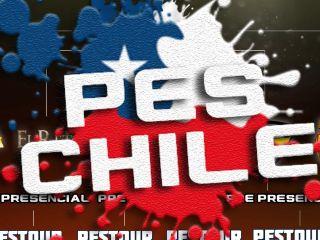 Participa en PES CHILE y gana la oportunidad de representar