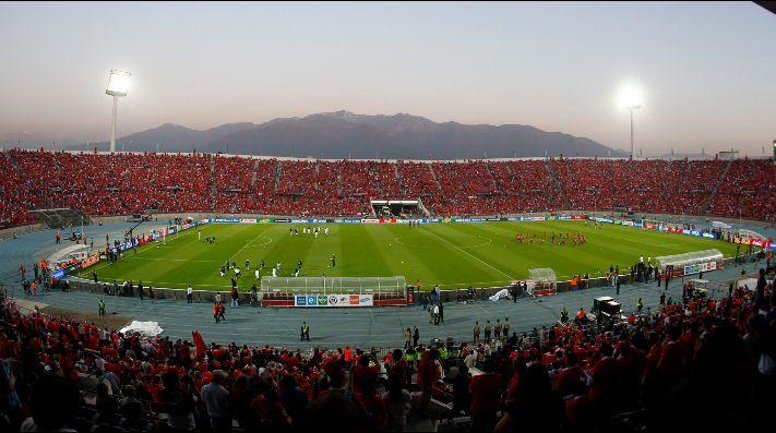 ¿Cuánto costará ver la final de la Copa Libertadores? - Somos Deporte