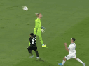 Blooper de Karius
