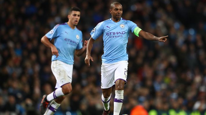 Manchester City visita al Burnley por una nueva fecha de la Premier League.