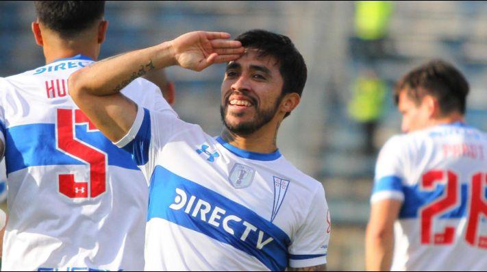 Xolos presenta a su nuevo técnico para el Clausura 2020