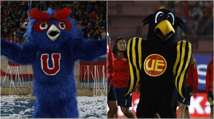 [Imagen: mascotas_universidad_de_chile_union_espa...159006.jpg]