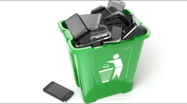 WhatsApp ya no estará disponible para estos celulares