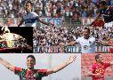 Se viene la Copa Libertadores 2020.
