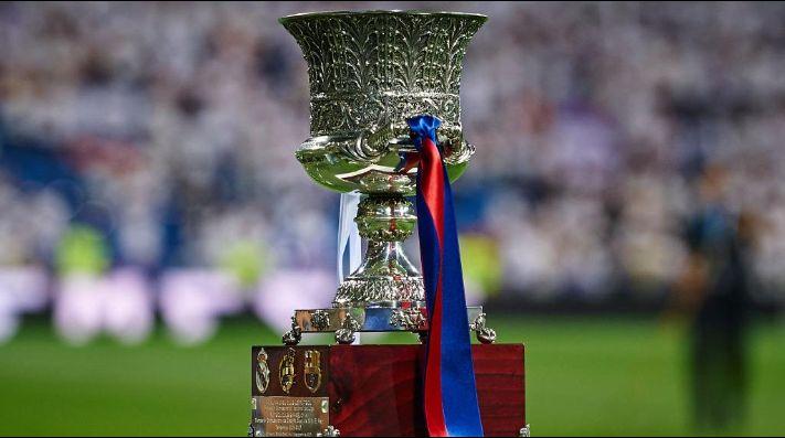 No duda: el Inter conseguirá el fichaje de Arturo Vidal