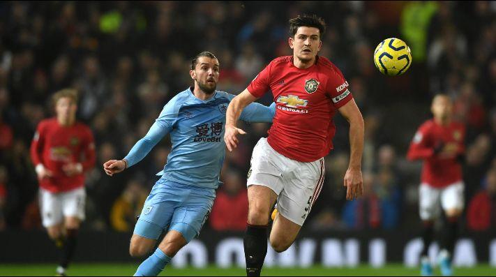 Manchester City vs. Fulham - Reporte del Partido - 26 enero, 2020