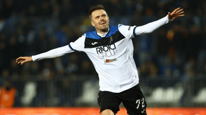 Atalanta logra una goleada de escándalo ante el Torino