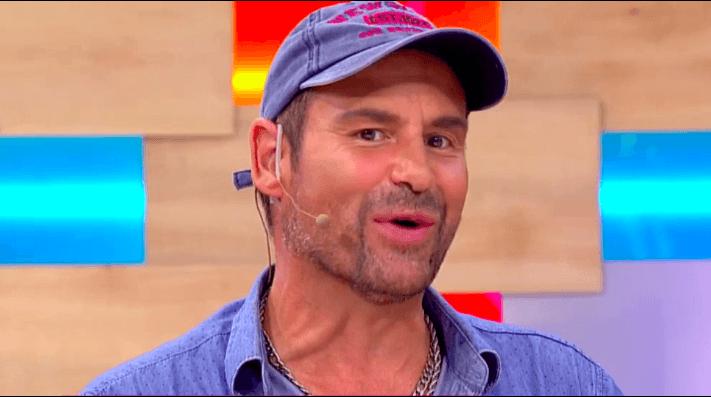 Paulo Iglesias fue criticado tras desafortunado chiste sobre Violeta Parra