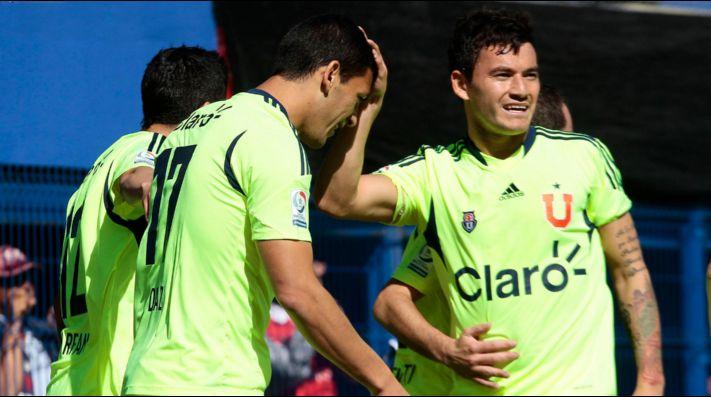 Flamengo y Del Valle igualan en polémico partido