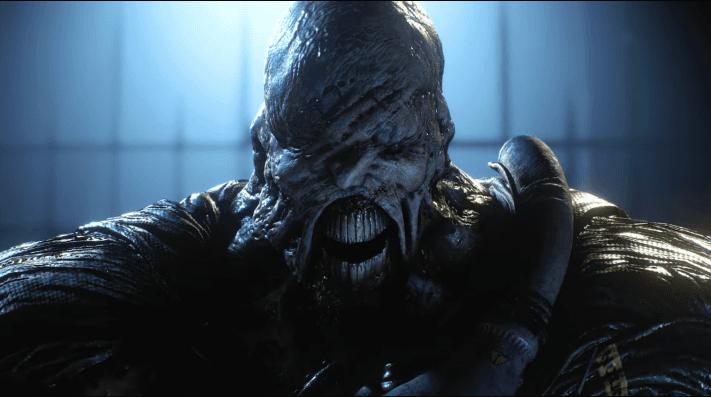 Resident Evil 3 Remake anuncia su demo gratuita