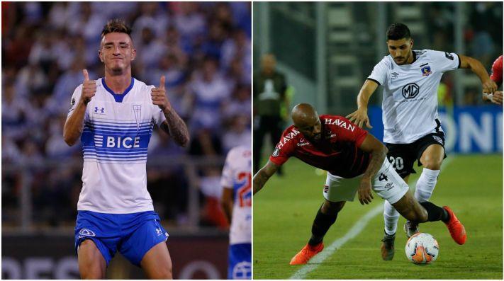 CONMEBOL anticipará el 60% de los premios de la Libertadores y Sudamericana