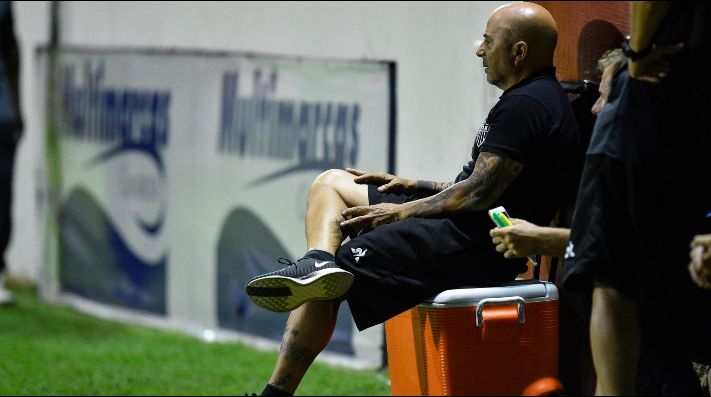 José Ferreira Neto: