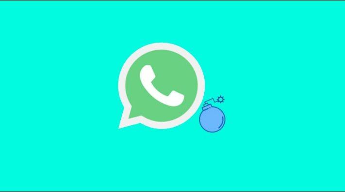 Por fin, WhatsApp permitirá entrar a nuestra cuenta desde varios dispositivos