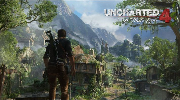 Anunciados los juegos gratuitos de PlayStation Plus de abril