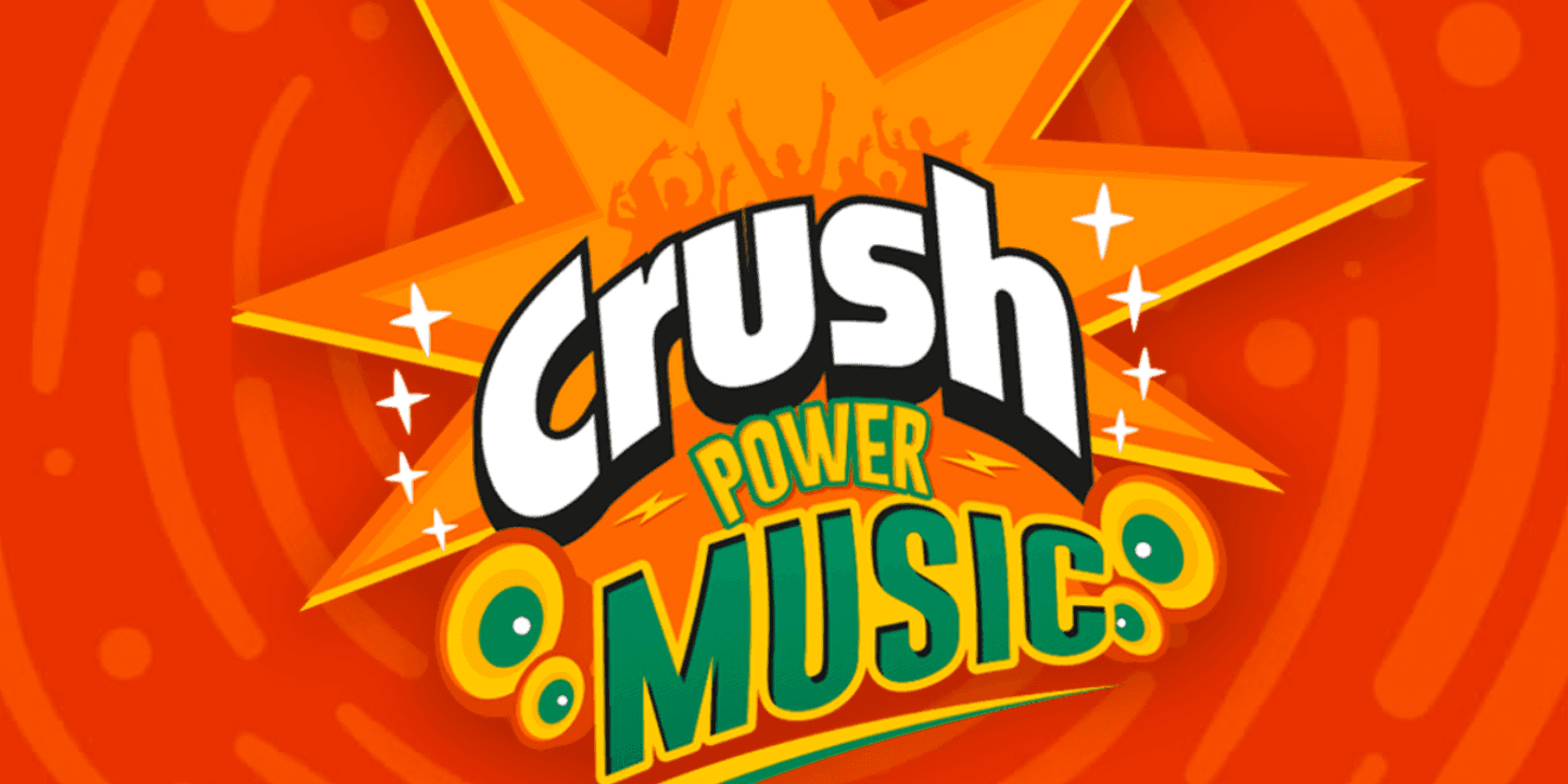 Crush Power Music anuncia nueva fecha