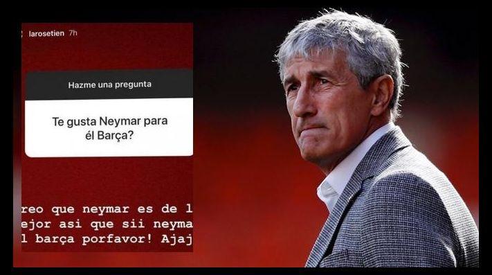 COVID-19 cerraría puerta de salida a Mbappé y Neymar en PSG
