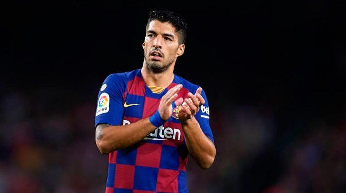 Suárez avala las llegadas de Lautaro y Neymar pero defiende su puesto