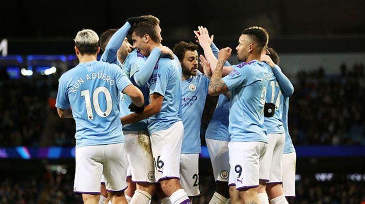 El grupo Manchester City compra su noveno club