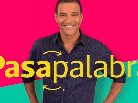 CHV reactiva grabaciones de populares programas