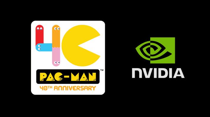 TEST: ¿Qué tanto sabes de Pac-Man?