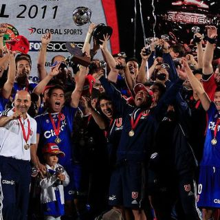 [Imagen: copa_sudamericana_2011_-_universidad_de_...178466.jpg]