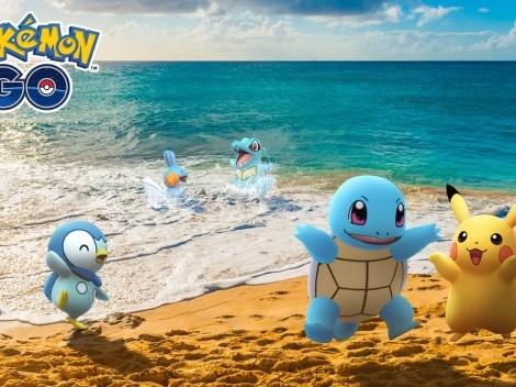 Niantic avisa que Pokémon GO prontamente dejará de funcionar en móviles 32-bit
