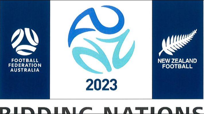 Japón retiró su candidatura para el mundial femenino de 2023