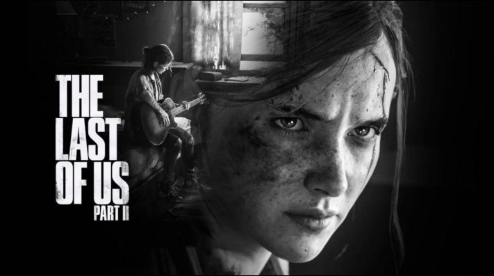 The Last of Us Part II el exclusivo más exitoso de PS