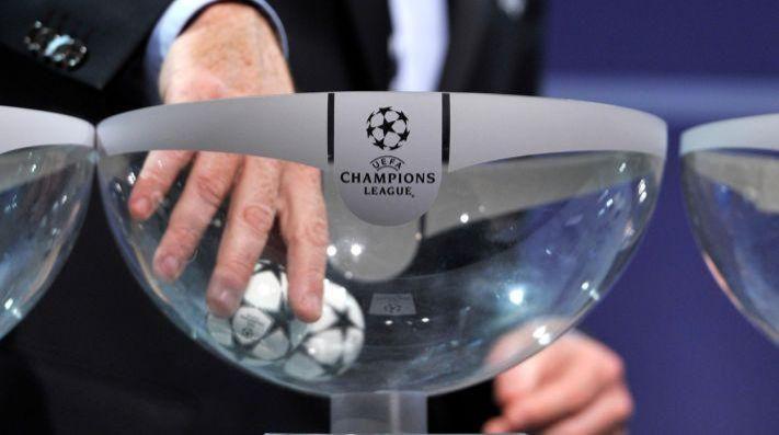 La UEFA confía plenamente en Lisboa como sede de la Champions