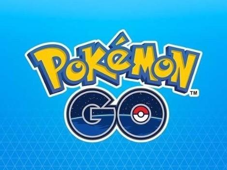 Pokemón GO ha generando más de 3600 millones de dólares en ganancias
