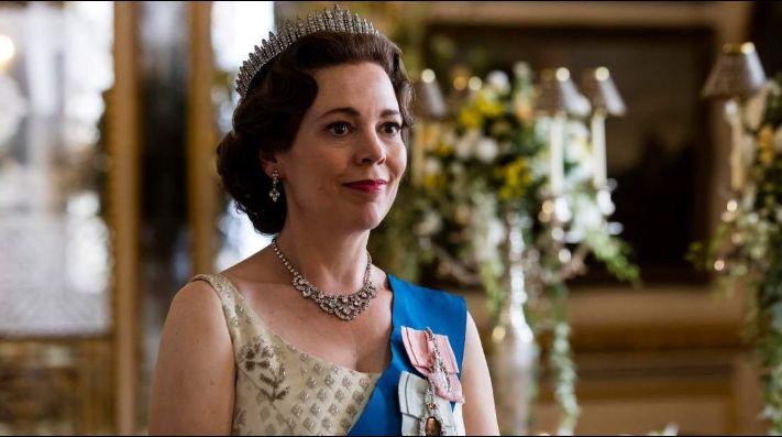 El creador de 'The Crown' anuncia que finalmente sí habrá sexta temporada