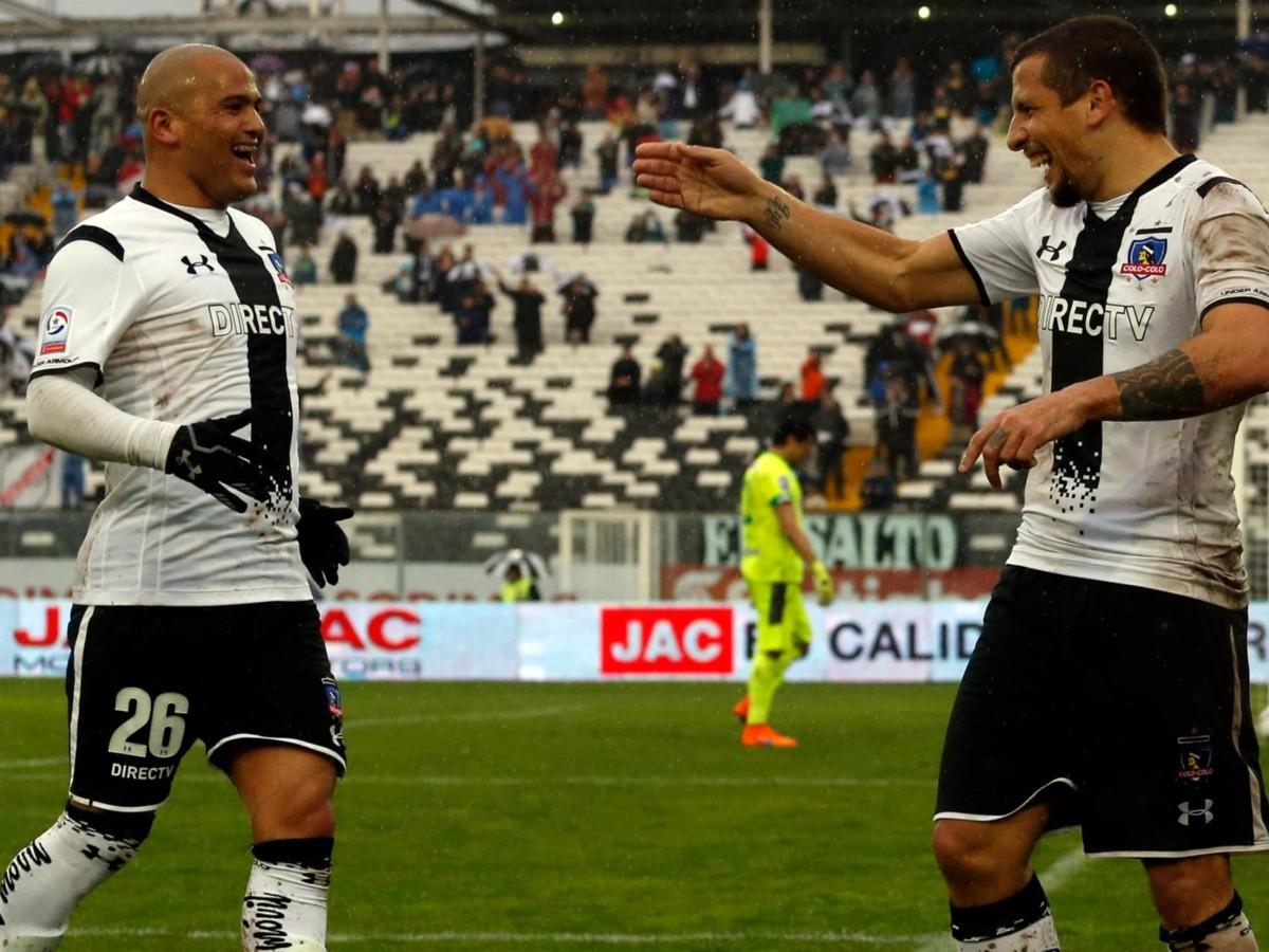 Deportes La Serenalba: Emiliano Vecchio está a detalles de ser ...