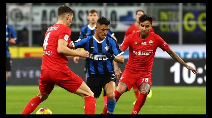 Inter: Reveló que le hará propuesta de renovación a Lautaro Martínez