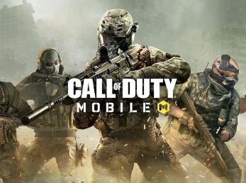 Call of Duty mobile tendrá Warzone