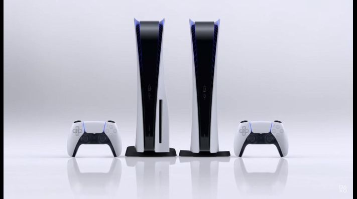 Sony lanza nuevos televisores BRAVIA especiales para jugar PlayStation 5