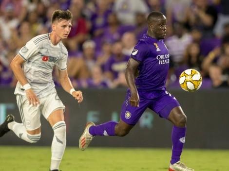 Ver EN VIVO Orlando City vs Los Angeles FC por cuartos de MLS is Back