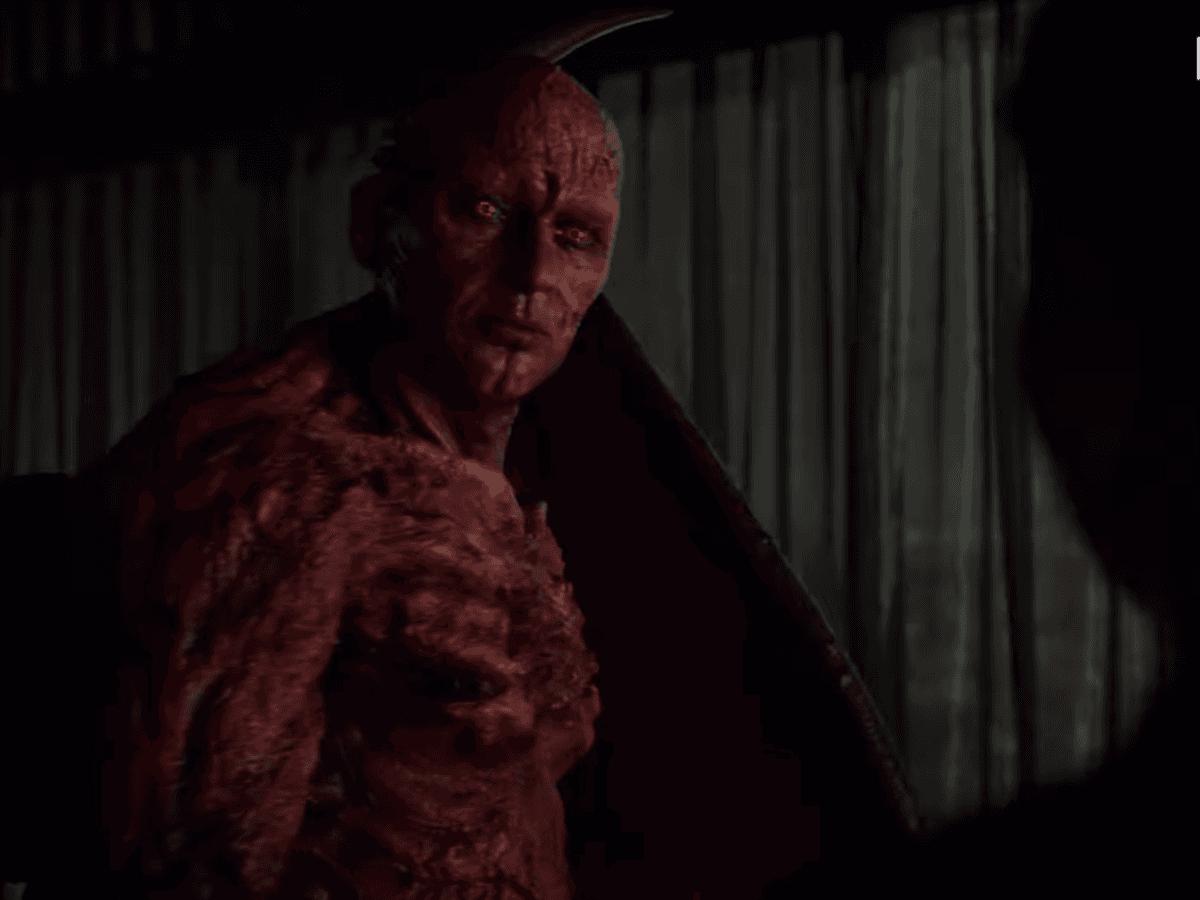 Revisa Un Resumen De La Temporada 4 De Lucifer Antes De Que Debuten Los Nuevos Episodios En Netflix Redgol
