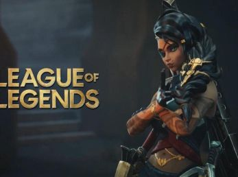 League of Legends revela las habilidades de Samira